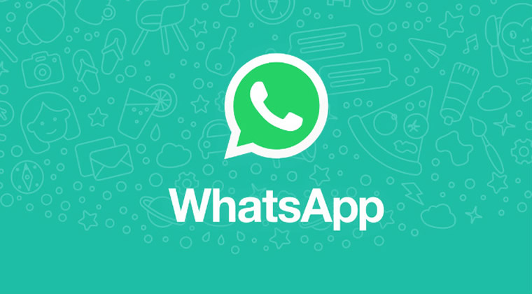 WhatsApp Grupları İçin Yeni Özellik Daha İnternet Haberleri Sosyal Medya Haberleri